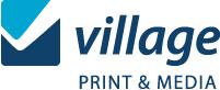 Village Print & Media
